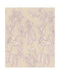 RT087191 Letizia Rasch-Textil Tapete, Textiltapete
