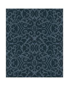 RT087207 Letizia Rasch-Textil Tapete, Textiltapete