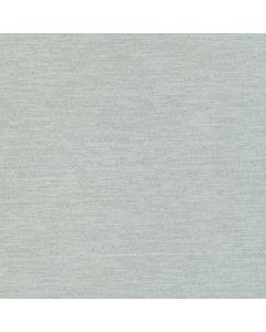 087412 Pure Linen Rasch-Textil Textiltapete