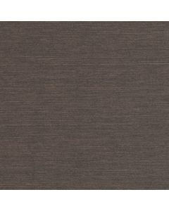 087511 Pure Linen Rasch-Textil Textiltapete