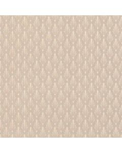 RT088563 Valentina Rasch-Textil Tapete, Textiltapete