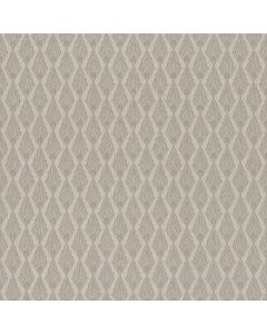 RT088570 Valentina Rasch-Textil Tapete, Textiltapete
