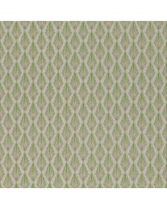 RT088587 Valentina Rasch-Textil Tapete, Textiltapete