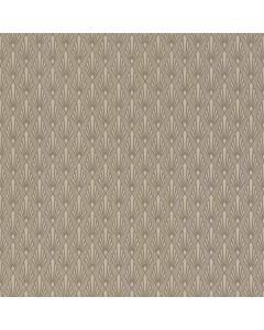 RT088600 Valentina Rasch-Textil Tapete, Textiltapete