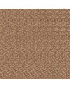 RT088617 Valentina Rasch-Textil Tapete, Textiltapete