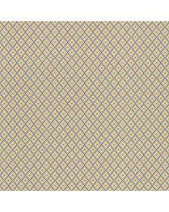 RT088631 Valentina Rasch-Textil Tapete, Textiltapete