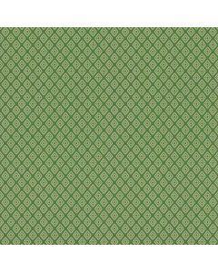 RT088662 Valentina Rasch-Textil Tapete, Textiltapete