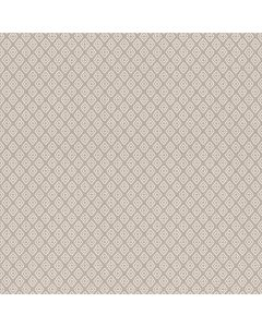 RT088679 Valentina Rasch-Textil Tapete, Textiltapete