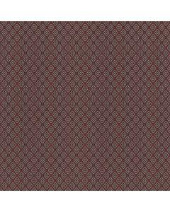 RT088686 Valentina Rasch-Textil Tapete, Textiltapete