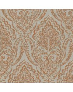 RT088716 Valentina Rasch-Textil Tapete, Textiltapete
