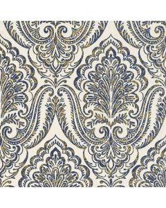 RT088730 Valentina Rasch-Textil Tapete, Textiltapete
