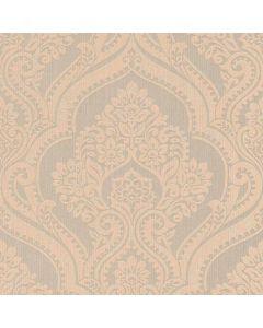 RT088754 Valentina Rasch-Textil Tapete, Textiltapete