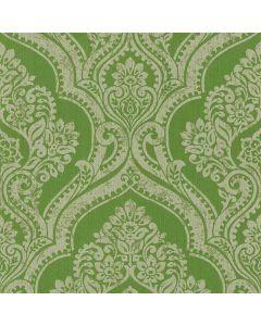 RT088808 Valentina Rasch-Textil Tapete, Textiltapete