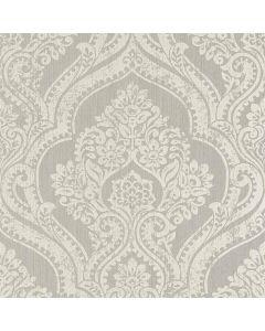 RT088815 Valentina Rasch-Textil Tapete, Textiltapete