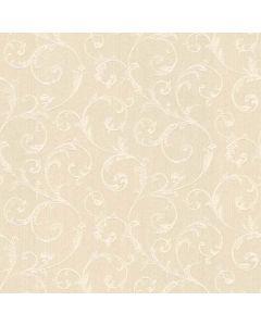 RT088839 Valentina Rasch-Textil Tapete, Textiltapete