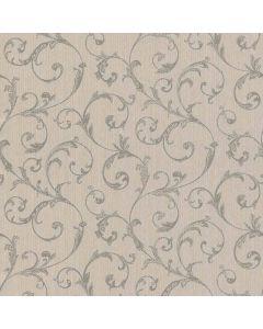 RT088884 Valentina Rasch-Textil Tapete, Textiltapete