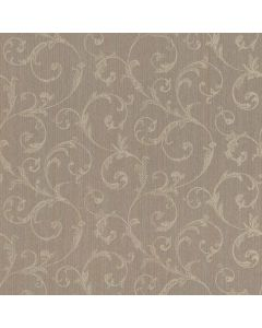 RT088921 Valentina Rasch-Textil Tapete, Textiltapete