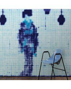 PNO-07 Addiction by Paola Navone NLXL Vliestapete
