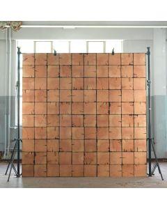 NPHE-09 Scrapwood by Piet Hein Eek NLXL Tapete, Vliestapete