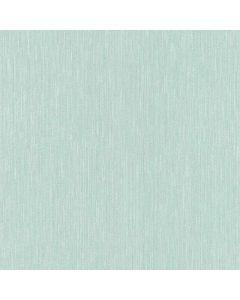 ER1000407 Fashion for Walls 2 by Guido Maria Kretschmer Tapete, Vinyltapete