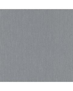 ER1000410 Fashion for Walls by Guido Maria Kretschmer Tapete, Vinyltapete