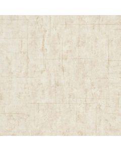 ER1000614 Fashion for Walls by Guido Maria Kretschmer Tapete, Vinyltapete