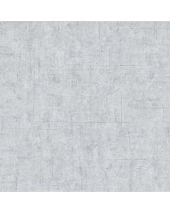 ER1000631 Fashion for Walls by Guido Maria Kretschmer Tapete, Vinyltapete