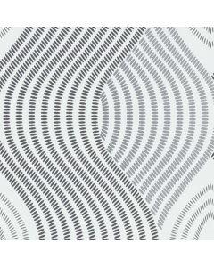 ER1004510 Fashion for Walls by Guido Maria Kretschmer Tapete, Vinyltapete