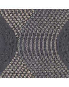 ER1004515 Fashion for Walls by Guido Maria Kretschmer Tapete, Vinyltapete