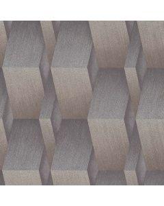 ER1004630 Fashion for Walls by Guido Maria Kretschmer Tapete, Vinyltapete