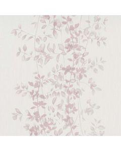 ER1004705 Fashion for Walls by Guido Maria Kretschmer Tapete, Vinyltapete