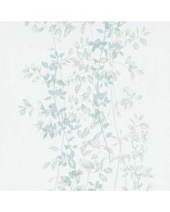 ER1004718 Fashion for Walls by Guido Maria Kretschmer Tapete, Vinyltapete