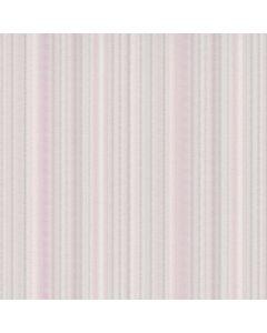 ER1004805 Fashion for Walls by Guido Maria Kretschmer Tapete, Vinyltapete
