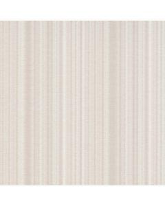 ER1004814 Fashion for Walls by Guido Maria Kretschmer Tapete, Vinyltapete