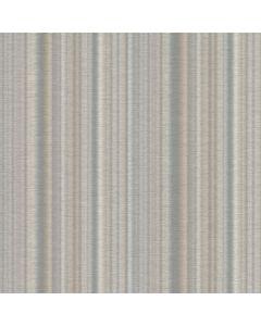 ER1004837 Fashion for Walls by Guido Maria Kretschmer Tapete, Vinyltapete