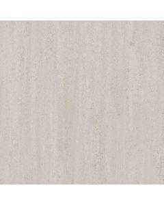 100601 Sahara Rasch-Textil Vliestapete