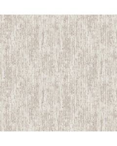 100612 Sahara Rasch-Textil Vliestapete