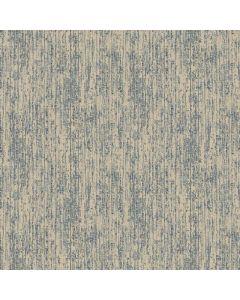 100614 Sahara Rasch-Textil Vliestapete