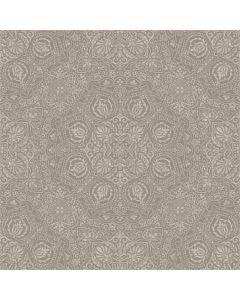 100628 Sahara Rasch-Textil Vliestapete