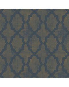 100631 Sahara Rasch-Textil Vliestapete
