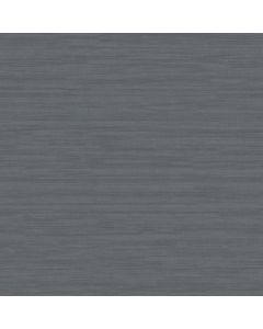 100903 Soho Rasch-Textil