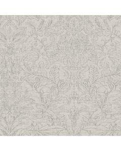 100911 Soho Rasch-Textil