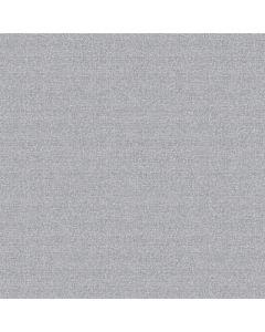 100918 Soho Rasch-Textil