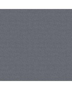 100919 Soho Rasch-Textil