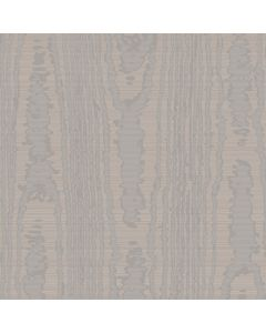 100926 Soho Rasch-Textil
