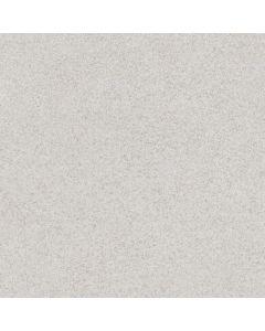 100928 Soho Rasch-Textil
