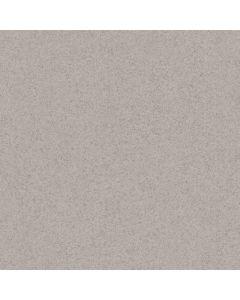 100929 Soho Rasch-Textil