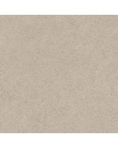 100930 Soho Rasch-Textil