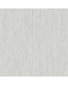 100941 Soho Rasch-Textil