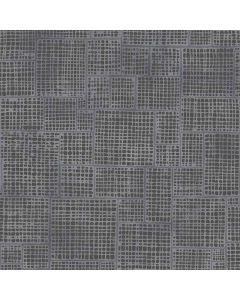 RT101104 Dalia Rasch-Textil Tapete, Vliestapete